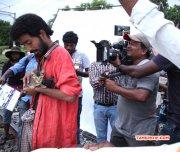 Picture Anegan Movie Location Tamil Function 6683