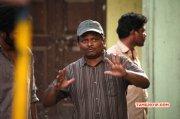 Tamil Function Anegan Movie Location Still 5102