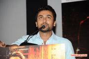 Anjaan Race Wars Game Launch 312