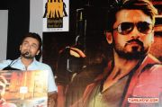Anjaan Race Wars Game Launch 5165