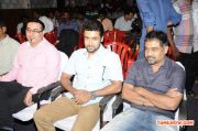 Anjaan Race Wars Game Launch 6669