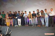Anjaan Songs And Trailer Screening 4768