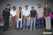 Anjaan Songs And Trailer Screening Stills 4062