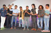 Anjaan Songs And Trailer Screening Stills 7320