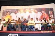 Anjukku Onnu Trailer Launch Tamil Event Recent Galleries 7115