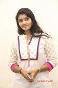 New Pic Actress Umasri 480