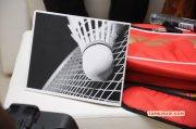 Recent Pic Tamil Event Announcement On Celebrity Badminton League Curtain Raiser 1691