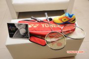 Tamil Function Announcement On Celebrity Badminton League Curtain Raiser 2014 Album 821