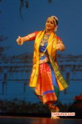 Antaram Classical Dance Show Function 2014 Images 8801