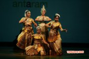 Antaram Classical Dance Show Tamil Event Latest Gallery 9165