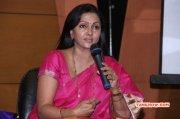 2014 Gallery Tamil Movie Event Antaram Pressmeet 8705
