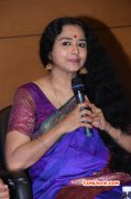 Event Photo Gopika Varma 490