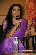 New Image Suhasini Maniratnam 608