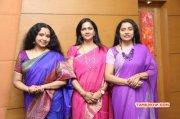 Recent Gallery Antaram Pressmeet Event 4619