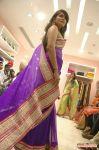 Arun Vijay Launches Princess Club
