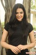 Actress Samuthrika 61