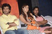 Ayirathil Iruvar Press Meet 203