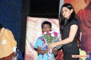 Ayirathil Iruvar Press Meet 8816