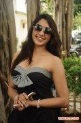 Kesha Aayirathil Iruvar Press Meet 711