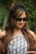 South Actress Maanu 618