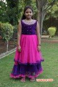 Jul 2015 Stills Tamil Event Baby Movie Pressshow 187