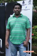 Pictures Baby Movie Pressshow Tamil Function 634
