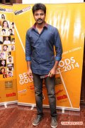 Actor Siva Karthikeyan 933