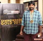 Behindwoods Gold Medals 2013 8006