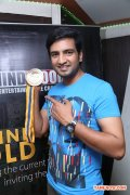 Behindwoods Gold Medals 2013 Photos 3393