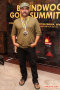 Behindwoods Gold Medals 2013 Photos 7282