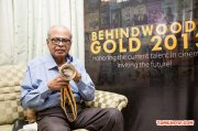 Behindwoods Gold Medals 2013 Stills 7999