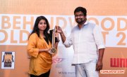 Behindwoods Gold Medals 2013 Stills 9030
