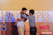 Behindwoods Gold Medals 2013 Stills 9360