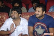 Bhooloham Movie Press Meet