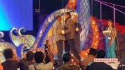 2014 Images Tamil Movie Event Big B And Super Star Rajinikanth At Goa Iffi Festival 2014 528