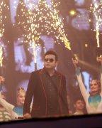 A R Rahman At Bigil  Audio Release 663