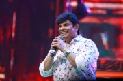 Anand Raj At Bigil Audio Release 221