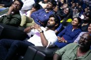 Bigil Audio Launch Tamil Event Recent Photo 4833