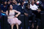 Bigil Audio Launch Tamil Movie Event Latest Gallery 8288