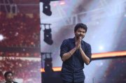Event New Photo Vijay At Bigil Audio Launch 692