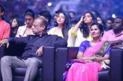 Latest Gallery Bigil Audio Launch Function 6344