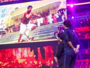 Latest Still Bigil Audio Launch 396