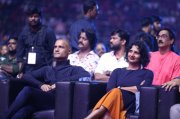 Recent Pic Bigil Audio Launch 2158