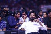Sep 2019 Photos Tamil Movie Event Bigil Audio Launch 6160