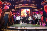 Tamil Function Bigil Audio Launch Pic 8654