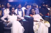 Tamil Movie Event Bigil Audio Launch 2019 Gallery 8452