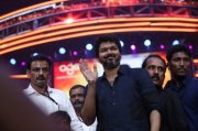 Vijay At Bigil Audio Launch Event Image 80