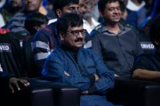 Vivek At Bigil Audio Launch Function 604