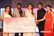 Bipasha Basu Launches Advanced Beauty Cosmetic Clinic