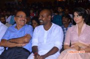 2015 Pictures Tamil Function Bruce Lee 2 Audio Launch 8053